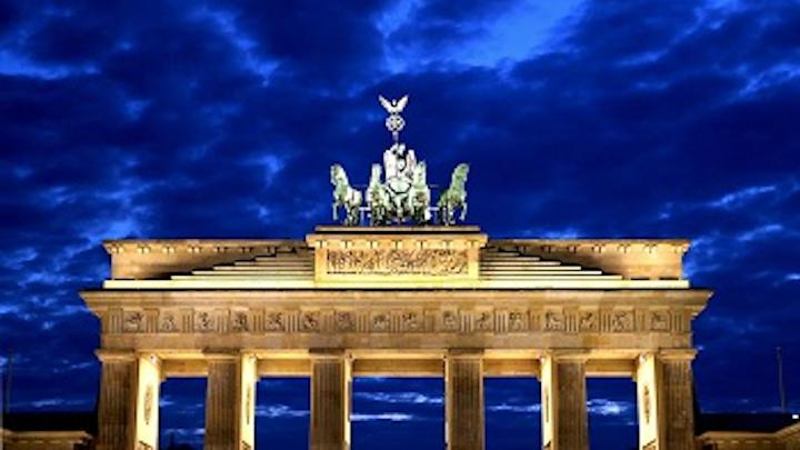 Content Dam Ww Online Articles 2017 03 Brandenburg Gate 417890 1920