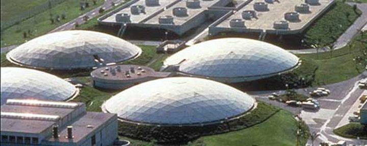 Content Dam Ww Online Articles 2017 03 Cover Dome Miami Wastewater Treatment 546