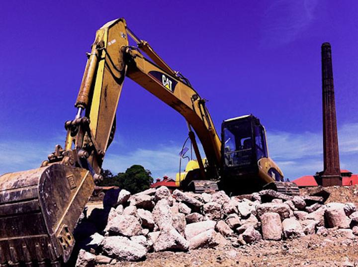 Content Dam Ww Online Articles 2017 03 Excavator 862534 640