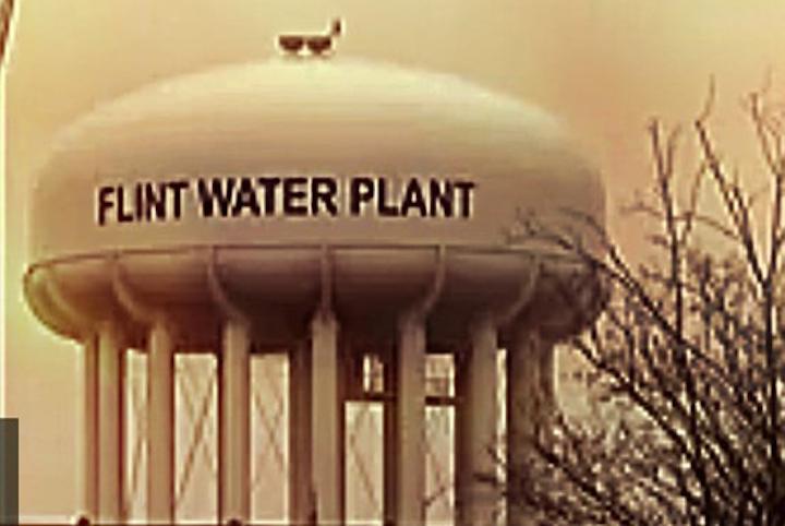 Content Dam Ww Online Articles 2017 03 Flint 554745184 1280x720