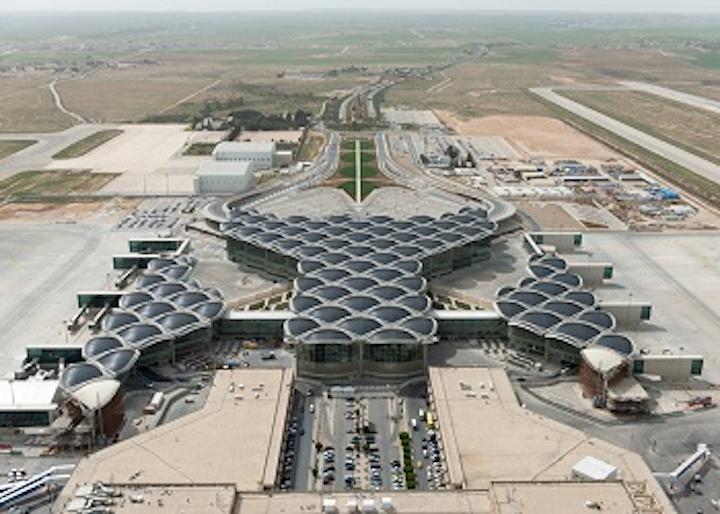 Content Dam Ww Online Articles 2017 03 Jordan Airport Mbbr Web