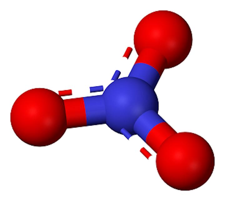 Content Dam Ww Online Articles 2017 03 Nitrate 3d Balls
