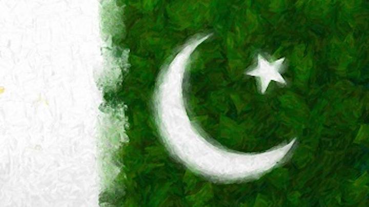 Content Dam Ww Online Articles 2017 03 Pakistan 1787040 1920