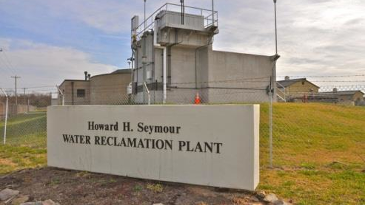 Content Dam Ww Online Articles 2017 03 Seymour Water Reclamation Plant