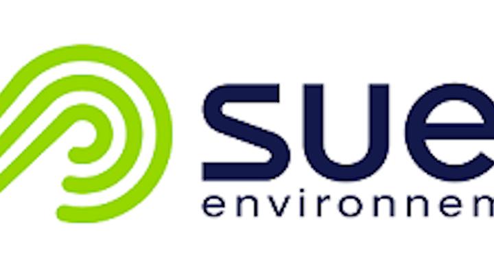 Content Dam Ww Online Articles 2017 03 Suez Environnement