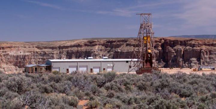 Content Dam Ww Online Articles 2017 03 Uranium Mine