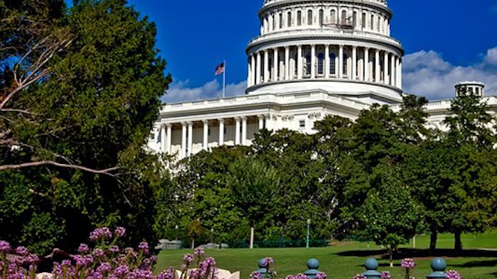 Content Dam Ww Online Articles 2017 03 Washington D 1607774 640