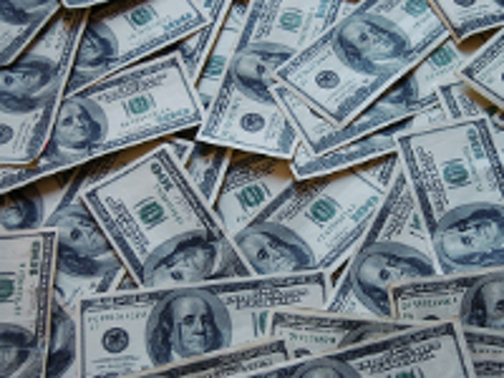Content Dam Ww Online Articles 2017 03 Ww Newscast 20170320 Story1 Money Cash Dollars 200x150
