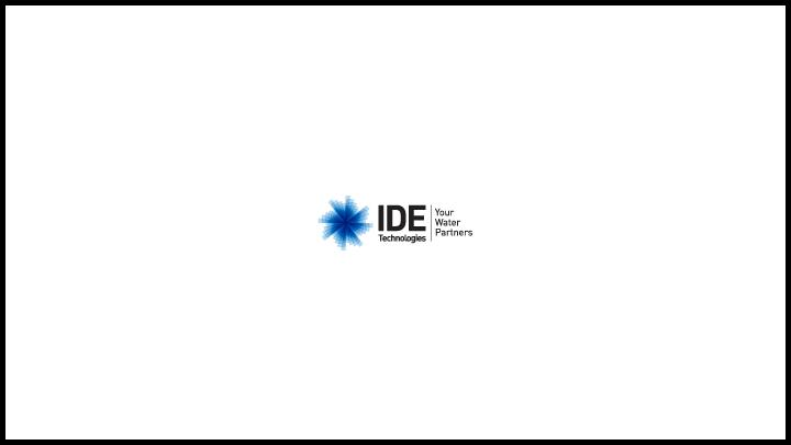 Content Dam Wwi Ide Logo X60