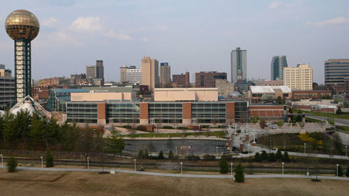 Content Dam Ww Online Articles 2017 04 1200px Knoxville Tn Skyline