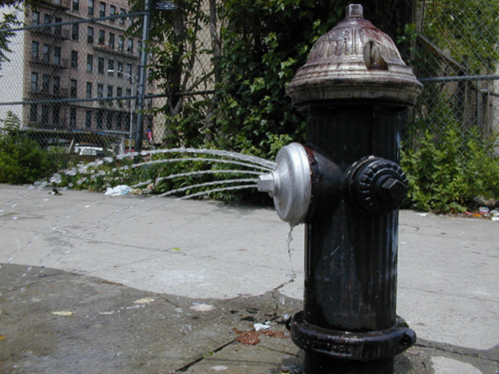 Content Dam Ww Online Articles 2017 04 1280px Fire Hydrant With Water In Brooklyn New York