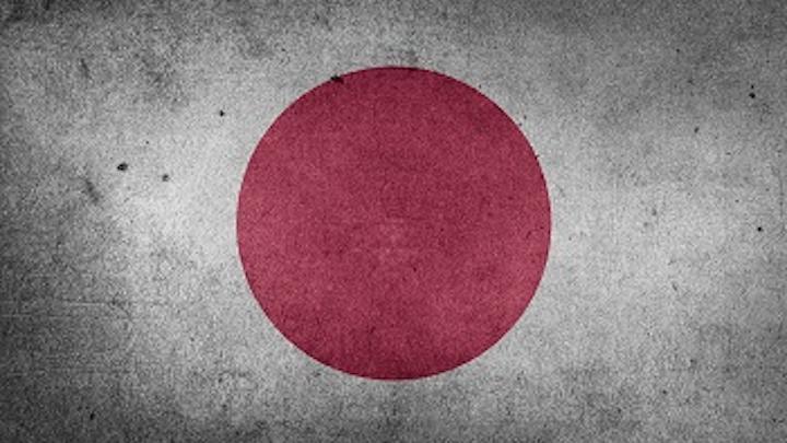 Content Dam Ww Online Articles 2017 04 Japan Flag