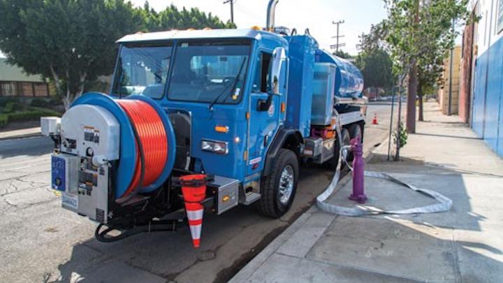Photo: LA Sanitation.