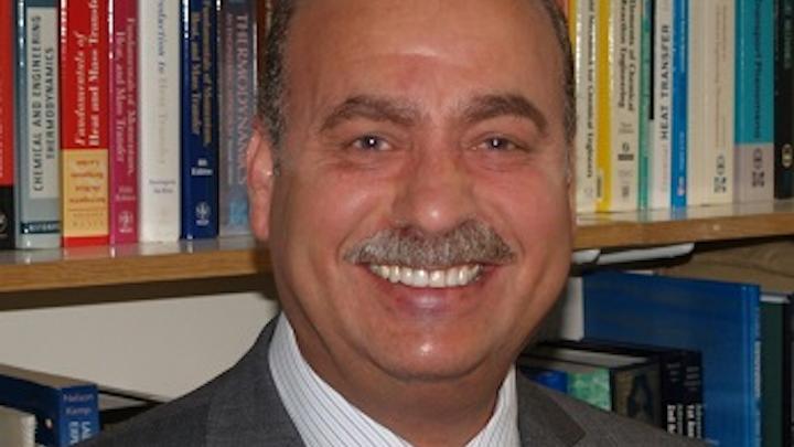 Content Dam Ww Online Articles 2017 04 Prof Nidal Hilal 2