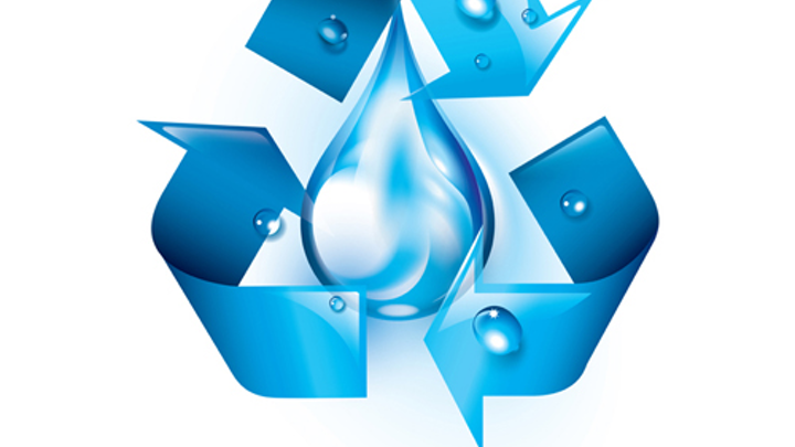 Content Dam Ww Online Articles 2017 04 Recylewaterdripping 207131596