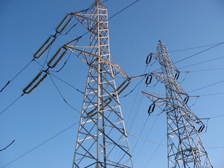 Content Dam Ww Online Articles 2017 04 Romanian Electric Power Transmission Lines