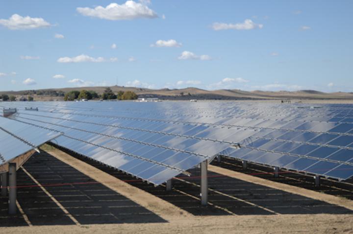 Content Dam Ww Online Articles 2017 04 Solar Panels At Topaz Solar 1 8159002527 2