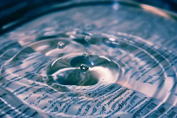 Content Dam Ww Online Articles 2017 04 Splash Clean Water Rain Blue Liquid Drop Clear 880462