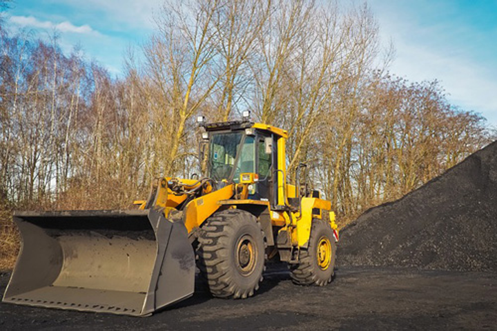 Content Dam Ww Online Articles 2017 04 Wheel Loader 1998101 640