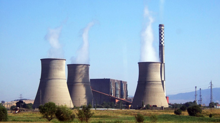 Content Dam Ww Online Articles 2017 05 Bobov Dol Power Plant