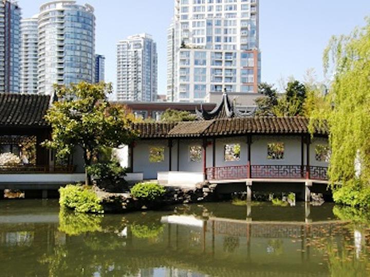 Content Dam Ww Online Articles 2017 05 Chinese Garden
