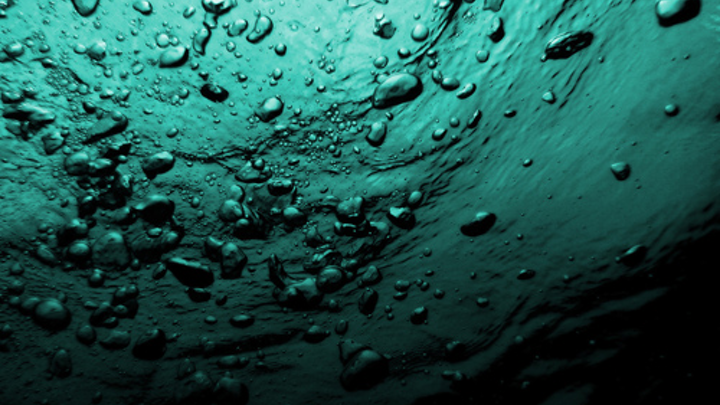Content Dam Ww Online Articles 2017 05 Creative Wallpaper Air Bubbles In Water 025385