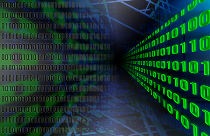 Content Dam Ww Online Articles 2017 05 Darpa Big Data