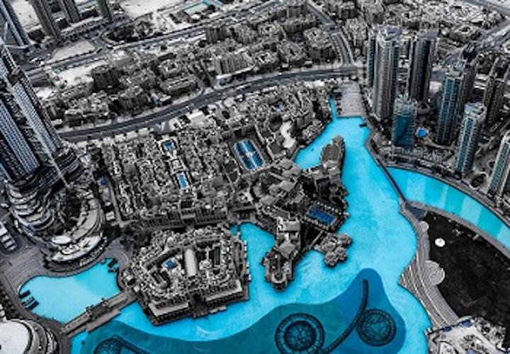 Content Dam Ww Online Articles 2017 05 Dubai