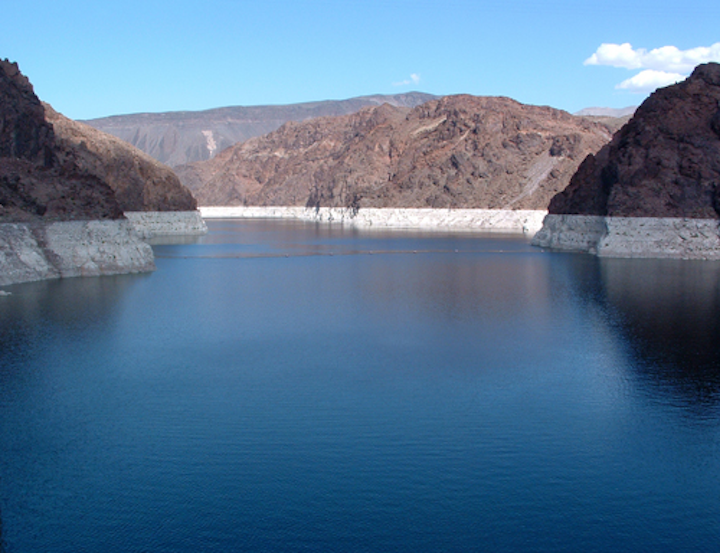 Content Dam Ww Online Articles 2017 05 Lake Mead 1