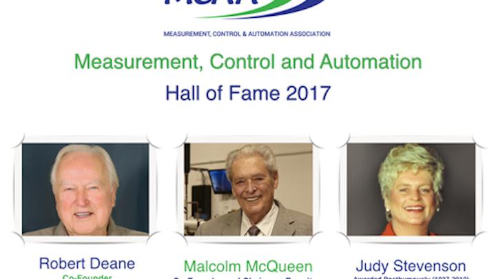 Content Dam Ww Online Articles 2017 05 Mca Hof2017all