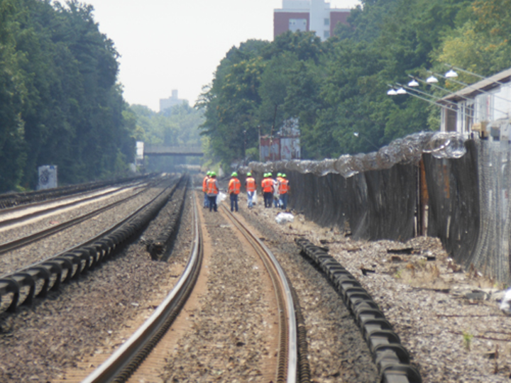 Content Dam Ww Online Articles 2017 05 Metro North Bronx Infrastructure Improvements 9296057568