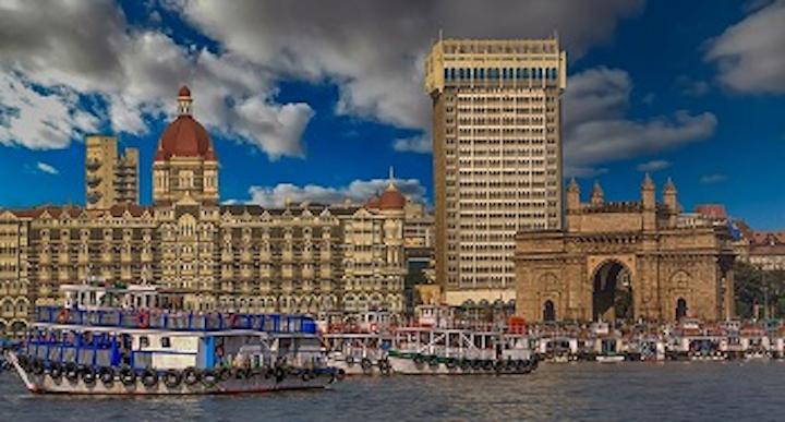 Content Dam Ww Online Articles 2017 05 Mumbai