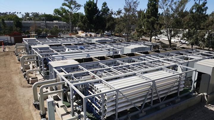 Content Dam Ww Online Articles 2017 05 Santa Barbara
