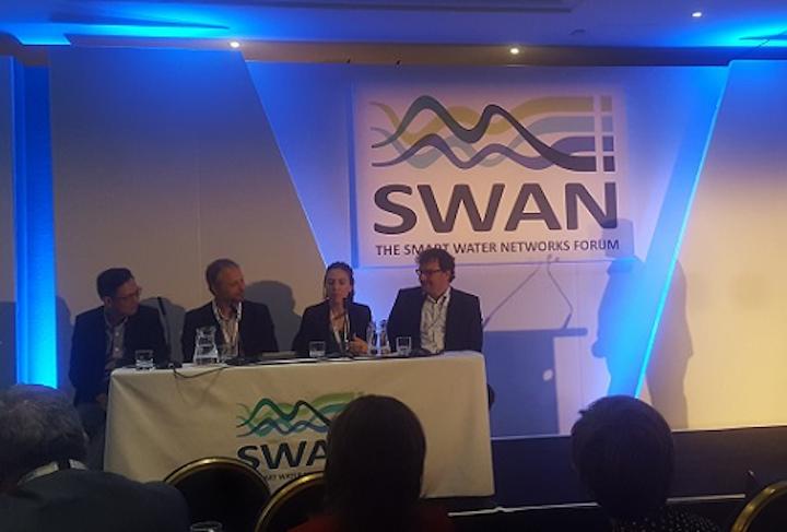 Content Dam Ww Online Articles 2017 05 Swan Image Web