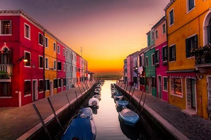 Content Dam Ww Online Articles 2017 05 Venice