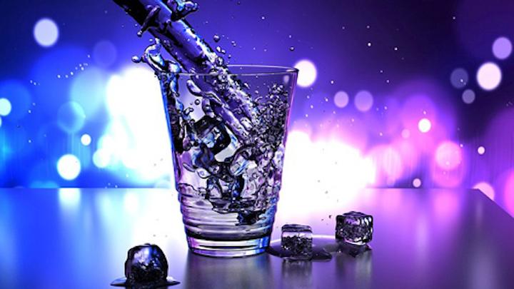 Content Dam Ww Online Articles 2017 05 Water 1632785 640