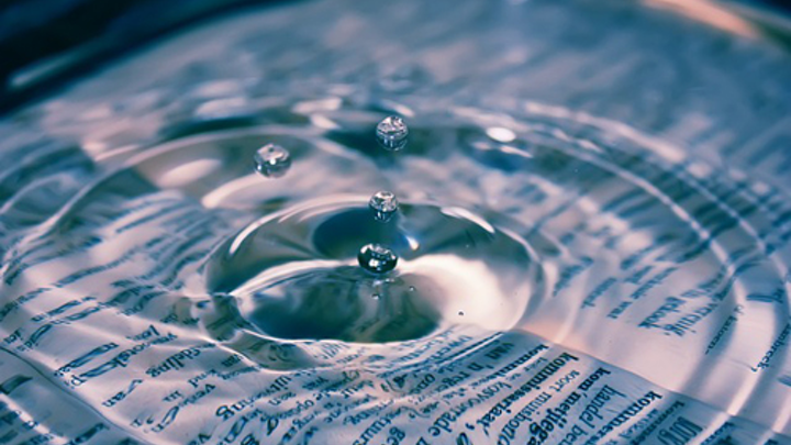 Content Dam Ww Online Articles 2017 05 Water 880462 640