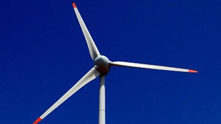 Content Dam Ww Online Articles 2017 05 Wind Energy