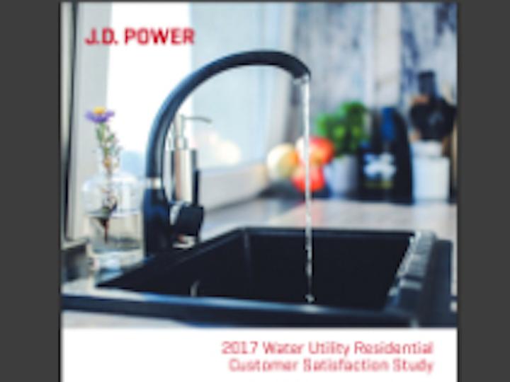 Content Dam Ww Online Articles 2017 05 Ww Newscast 20170522 Story5 Jdpower Study Cover 200x150