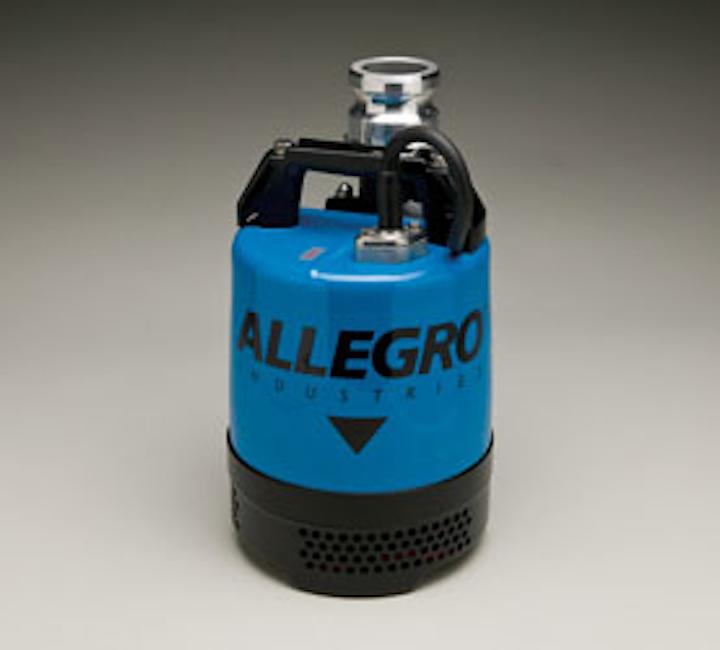 Content Dam Wwi Volume 32 Issue 3 Allegro Sludge Pumps