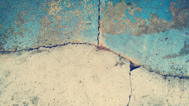 Content Dam Wwi Volume 32 Issue 3 Concrete Abstract Crack