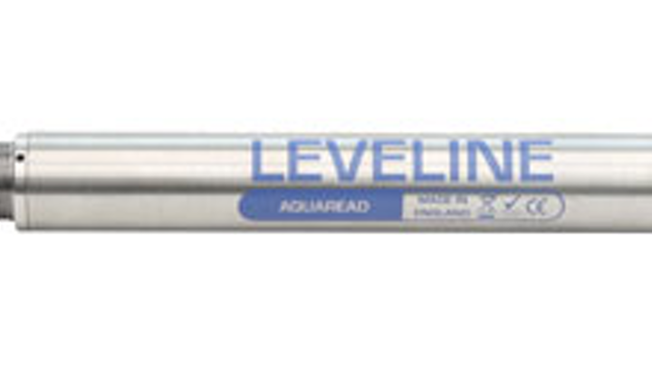 Content Dam Wwi Volume 32 Issue 3 Leveline Water Level Logger  002