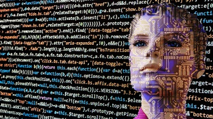 Content Dam Ww Online Articles 2017 05 Hackers