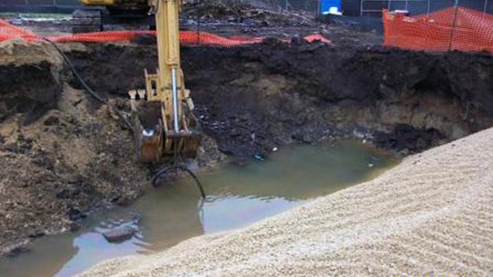 Content Dam Ww Online Articles 2017 06 A7 Ekberg Park Excavation 041811 24