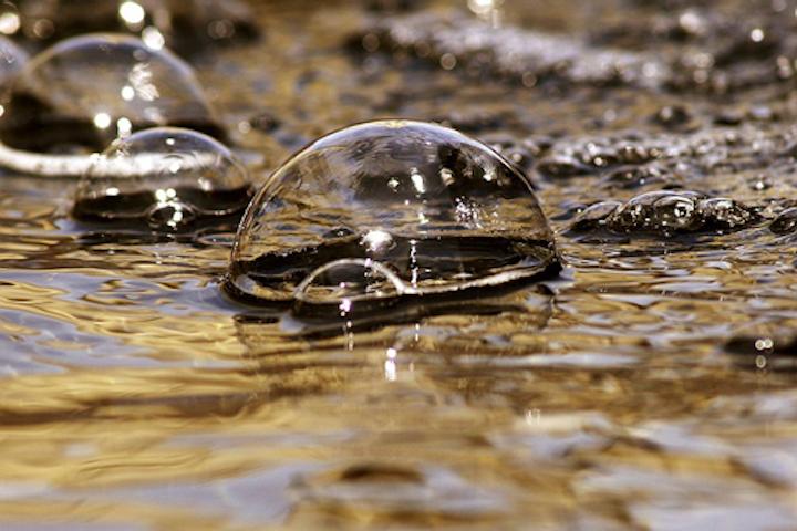 Content Dam Ww Online Articles 2017 06 Bubbles 51675 640