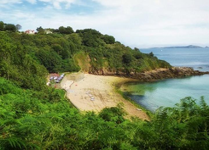 Content Dam Ww Online Articles 2017 06 Guernsey Water