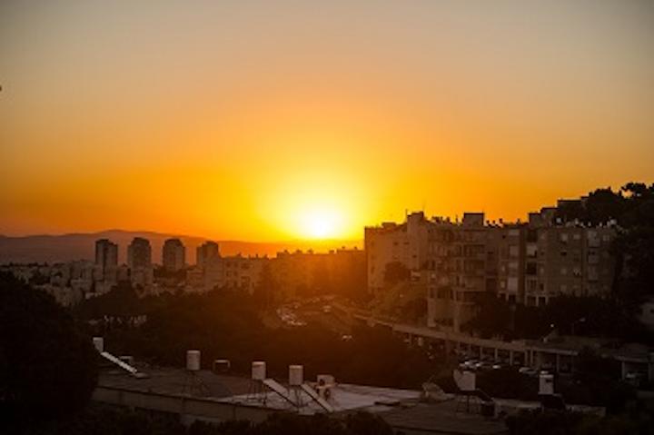 Content Dam Ww Online Articles 2017 06 Haifa
