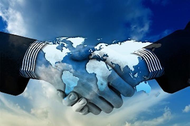 Content Dam Ww Online Articles 2017 06 Hydro Hand Shake Web