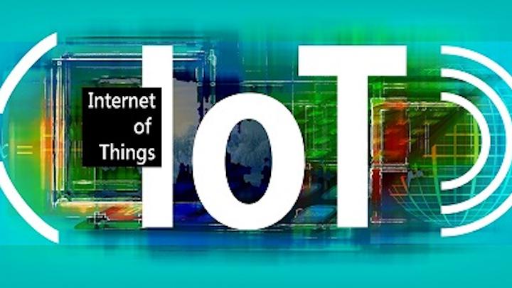 Content Dam Ww Online Articles 2017 06 Iot