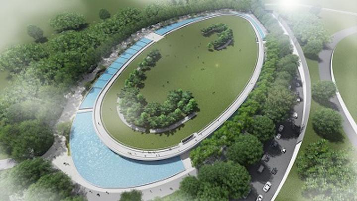 Content Dam Ww Online Articles 2017 06 Keppel Marina East Desalination Plant Sgpc
